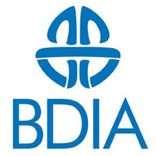 BDIA-DSlogo-cmykAW
